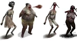 Spitter Concept Art