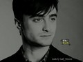 Stay gold, Dan - daniel-radcliffe wallpaper