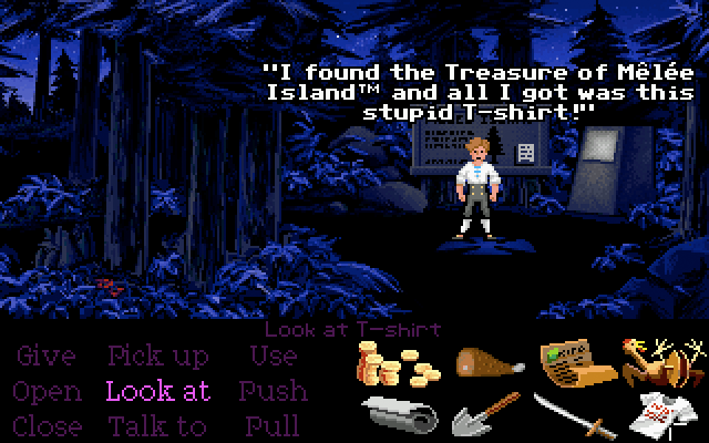 Stupid-T-Shirt-monkey-island-37399124-640-400.png