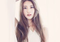 Suzy edit