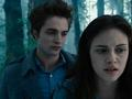 TBT Twilight - twilight-series photo