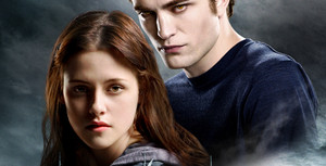 TBT Twilight