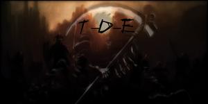TDE (The Death empire)