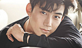 Taecyeon for 'InStyle' August 2014 Issue - 2pm photo