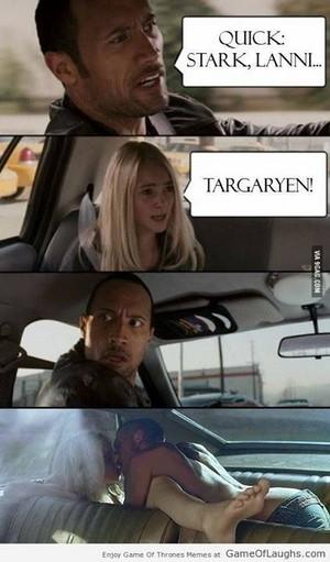 Targaryan1