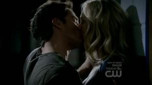 Taylor and Caroline
