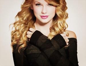 Taylor nhanh, swift <3