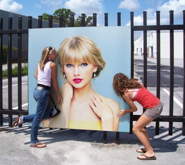 Taylor Swift Edits By A11 Swift Taylor Swift Photo 37340472 Fanpop