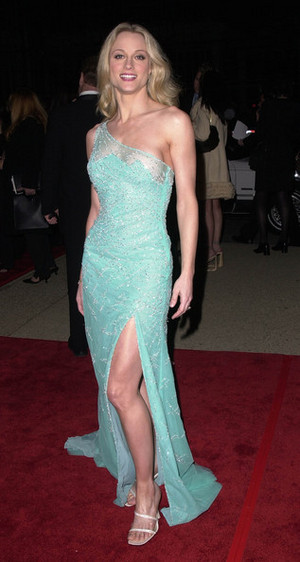 Teri Polo (the fosters)