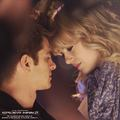 The Amazing Spider-Man 2 - Peter Parker and Gwen Stacy - spider-man photo