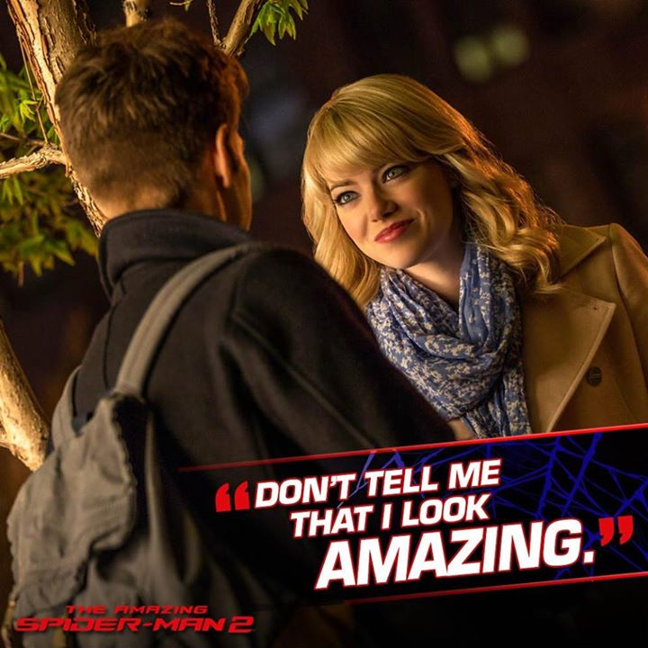 Spider Man Images The Amazing 2