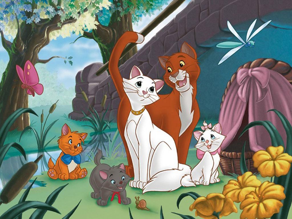 castle of dreams cenicienta  gatos malvados y gatos de 101 dalmatians movie clipart 101 dalmatians patch clipart