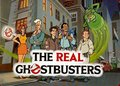 The Real Ghostbusters - the-real-ghostbusters photo