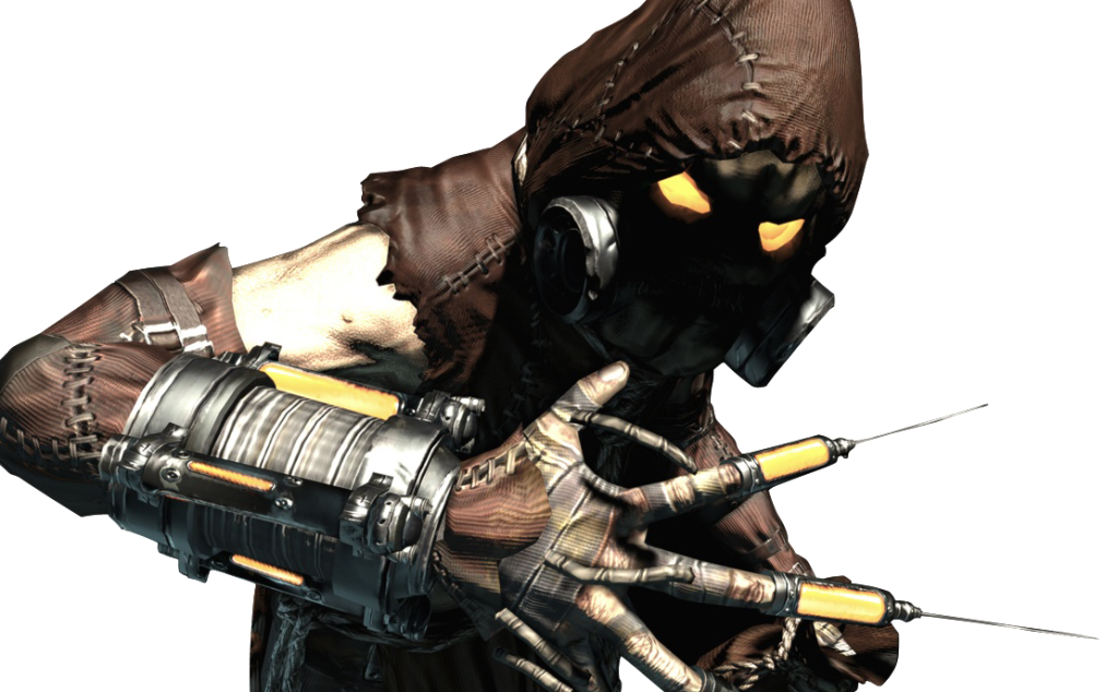 dr jonathan crane scarecrow images the scarecrow from batman