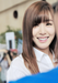 Tiffany Hwang - tiffany-hwang icon