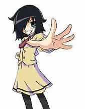 Tomoko watamote