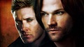 Tvguide ComiCon Cover as Wallpaper - supernatural wallpaper