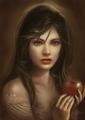 Twilight aplee