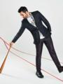 Tyler Hoechlin for August Man Malaysia 2014 - tyler-hoechlin photo