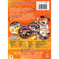 Wallace & Gromit DVD - wallace-and-gromit photo