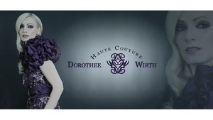 kertas dinding Dorothee Wirth