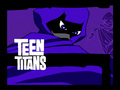 Wallpaper - Raven - teen-titans wallpaper