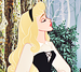Walt Disney - Princess Aurora