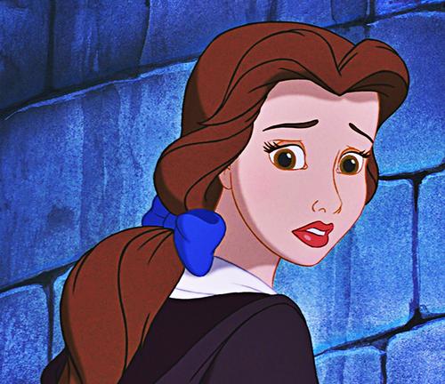 beauty and beast princess belle hot girls wallpaper