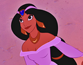 Walt Disney - Princess jimmy, hunitumia