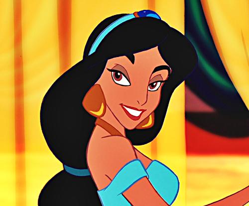 Princess jimmy, hunitumia karatasi la kupamba ukuta entitled Walt Disney - Princess jimmy, hunitumia