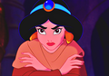 Walt Disney - Princess Jasmine