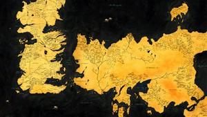 Westeros/Essos