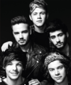 Where We Are Movie Cover