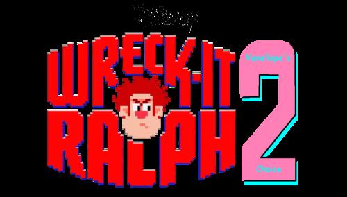 Vanellope von Schweetz wolpeyper titled Wreck-It Ralph 2 pamagat