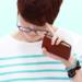 Yoo Youngjae - youngjae icon