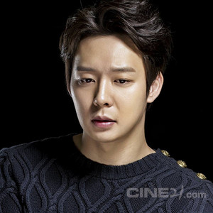 Yoochun For No. 966
