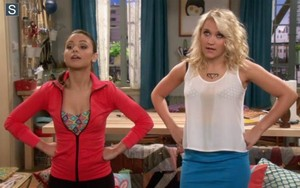 Young and Hungry - Episode 1.02 - Young & Ringless - Promotional foto's