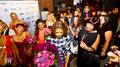 Zendaya at the SWAY afterparty in Westbury, NY (July 26th) - zendaya-coleman photo
