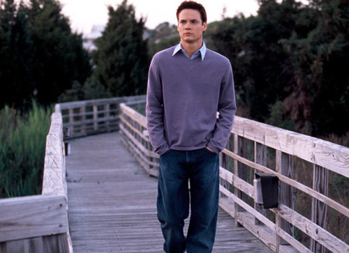 A Walk To Remember wallpaper called a walk to remember