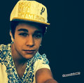 austin mahone 2014 - austin-mahone photo