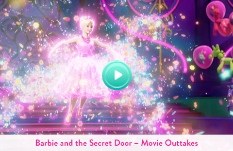 filmes de barbie wallpaper titled barbie and the secret door