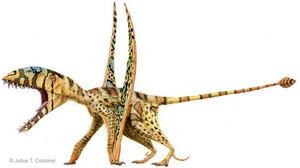 dinosaur1223