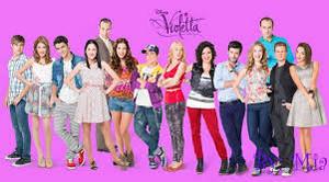 elenco violetta1