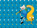 finn and jake - adventure-time-with-finn-and-jake wallpaper