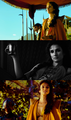 Ellaria Sand - game-of-thrones fan art