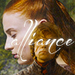 Tyrion & Sansa - game-of-thrones icon