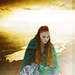 Sansa - game-of-thrones icon