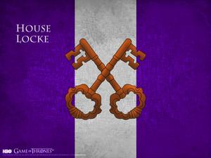 House Locke