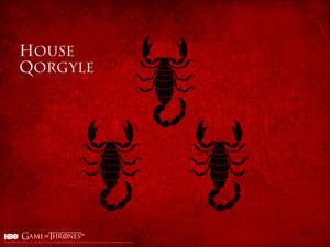 House Qorgyle