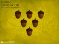 House Smallwood